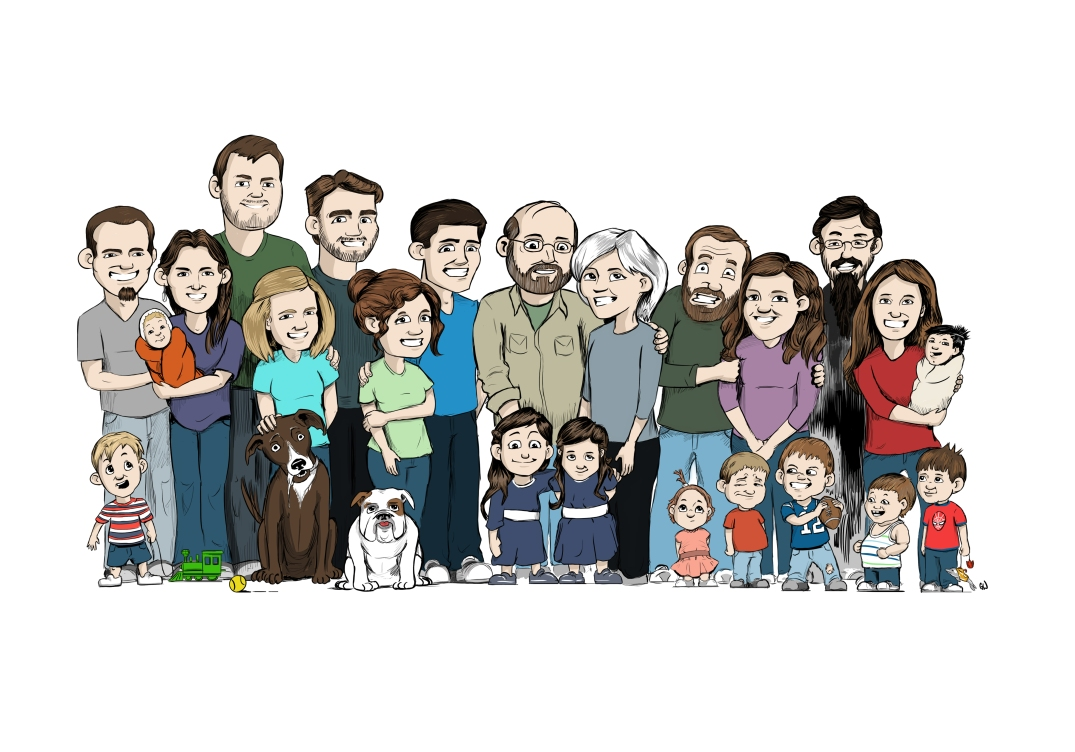 Family Picture.final2