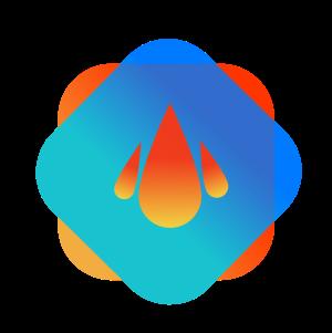 fireapplogo