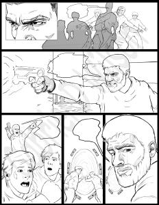 Page1pencil