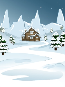 SnowLodge